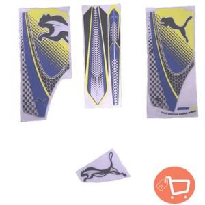 Buy-Puma-Cricket-Bat-Stickers