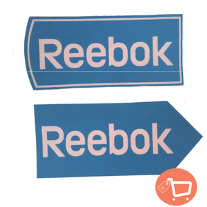 Buy-Reebok-Cricket-Bat-Stickers