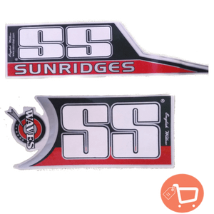 Buy-SS-Cricket-Bat-Stickers