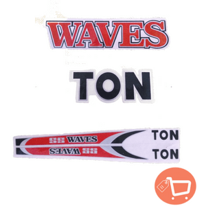 Buy-ton-cricket-bat-stickers