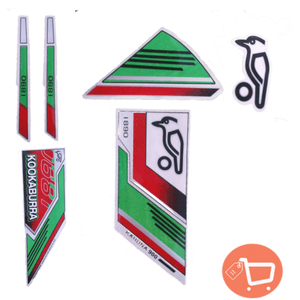 Buy-Kookaburra-Cricket-Bat-Stickers