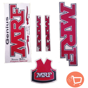 Buy-MRF-cricket-Bat-Stickers