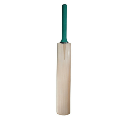 Kashmir Willow Cricket Bats For Sale