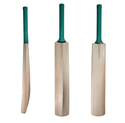plain-Kashmir-Willow-Cricket-Bat