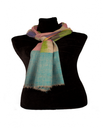 shawls-and-stoles-online
