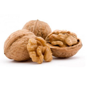 buy-walnut-kernels-online-india