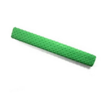 Dotted-Green-Cricket-Bat-Grip