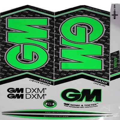GM-DXM-MANA-LIMITED-EDITION