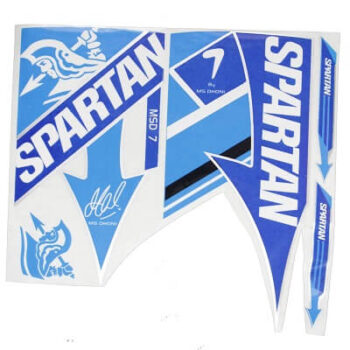 spartan-bat-stickers-dhoni