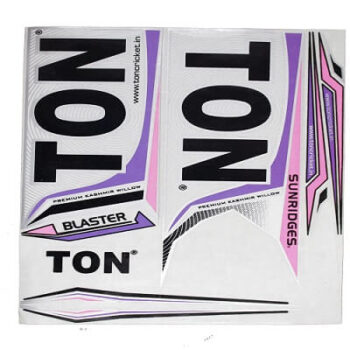 buy-TON-bat-stickers