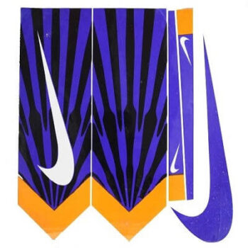 Buy-Nike-cricket-Bat-Stickers
