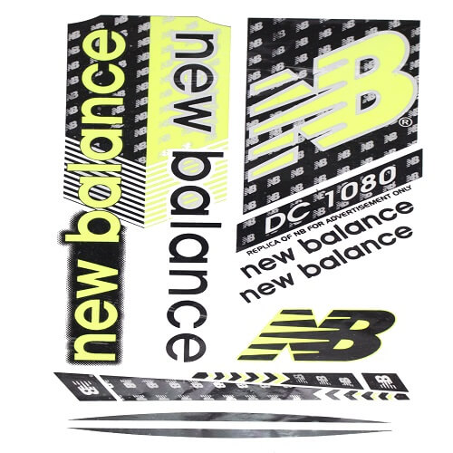 new-balance-bat-stickers