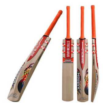 Gray-Nicolls-Kaboom-Bat-Price