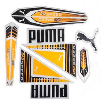 puma-bat-stickers