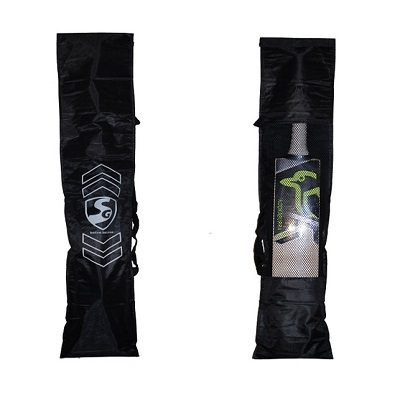 SG-Cricket-Bat-Cover