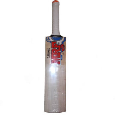 buy-mrf-elegance-bat