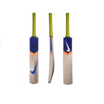 nike-kashmir-willow-cricket-bat