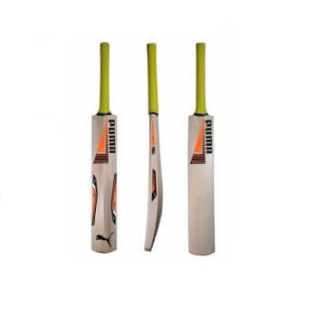 puma-cricket-bats-kashmir-willow