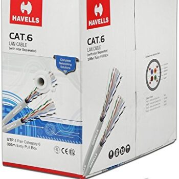 buy-ethernet-cable