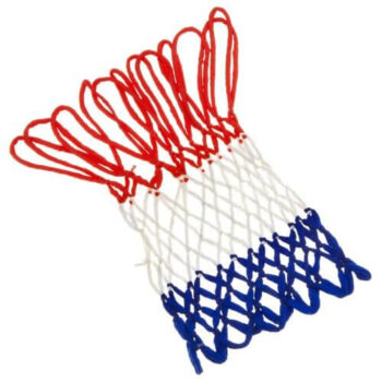 buy-basketball-net