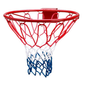 buy-basketball-ring-online