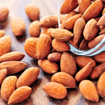 Buy-Almonds