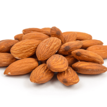 buy almonds online cheap