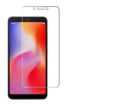 Redmi-6-Pro-Tempered-Glass
