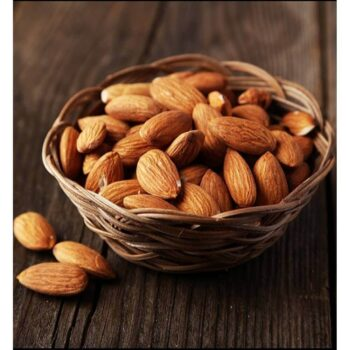 Kashmiri-Almonds-High-Quality-Guaranteed