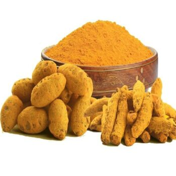 Turmeric-Powder-501