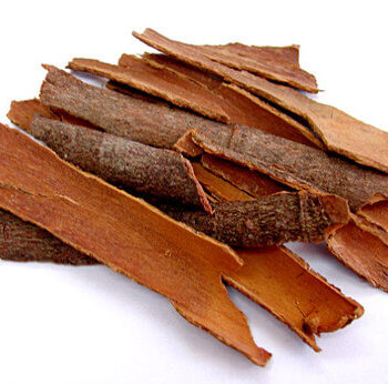 Dalchini-Cinnamon-Best-Quality