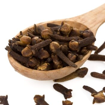 Laung-Lavang-Cloves-Natural-and-Organic-Premium-Quality